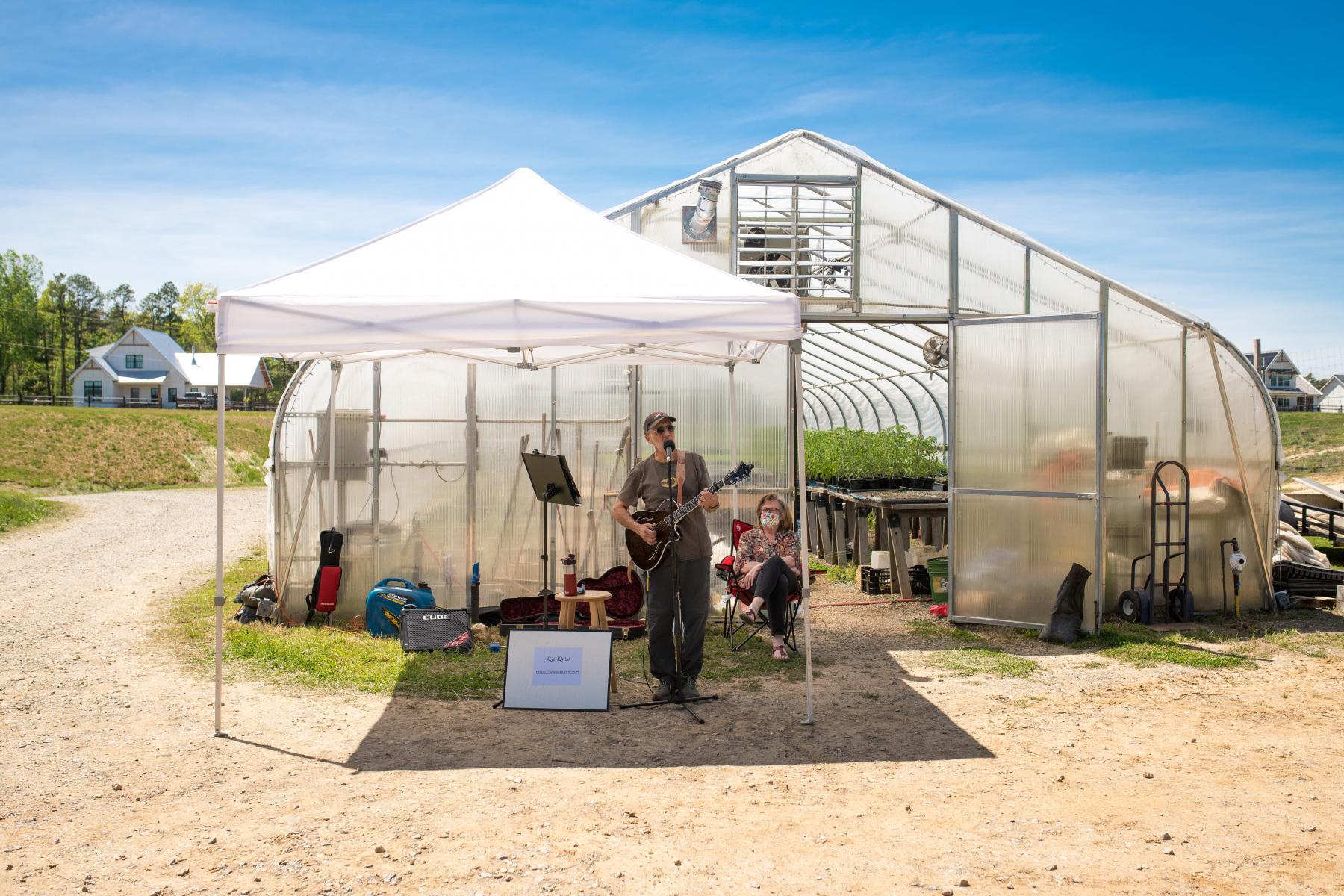 Stephan-Pruitt-Photography-Olivette-Farmers-Market-20