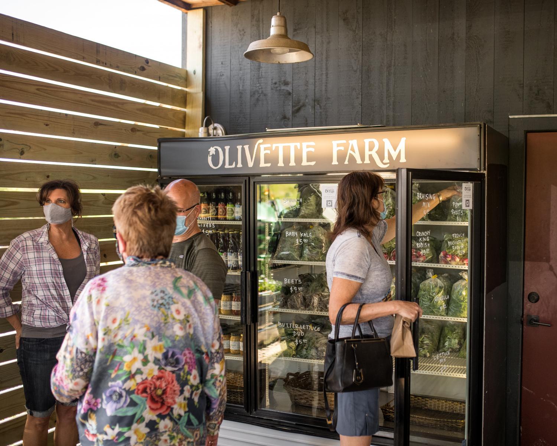 Stephan-Pruitt-Photography-Olivette-Farmers-Market-25