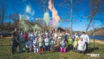 Stephan-Pruitt-Photography-Olivette-Color-Run-5k-Arica-Haro-November-Asheville-2019-100