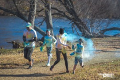 Stephan-Pruitt-Photography-Olivette-Color-Run-5k-Arica-Haro-November-Asheville-2019-49