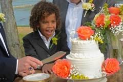 SE-Kid-Cake-Web