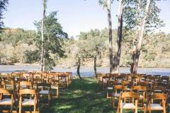 SE-Wedding-Circle-WEB