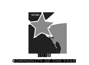 nchba-2018
