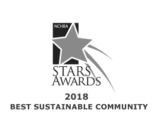 nchba-2018-sustainable