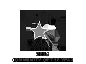 nchba-2019