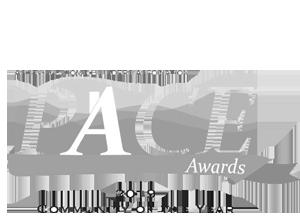 pace-award